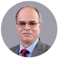 Ravi Talwai