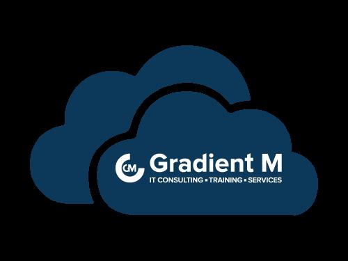 Gradient M Final -