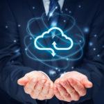 Hybrid Cloud Management -